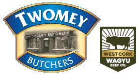 Michael Twomey Butchers / Wagyu